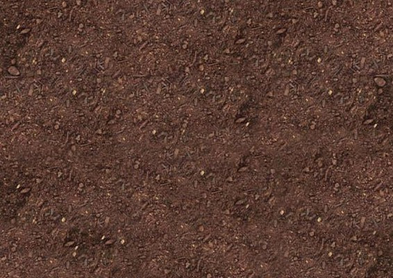 Vegetable Compost (Loose Bulk)