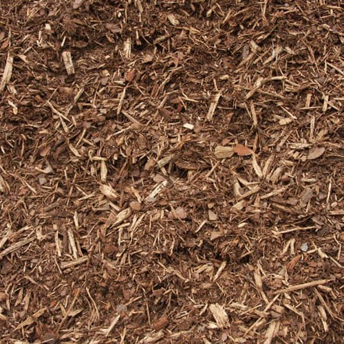Mulch (Bag)