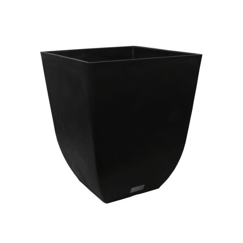 Veradek Pure Series : Sierra Square Planter