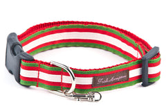 Holiday Stripes - 702