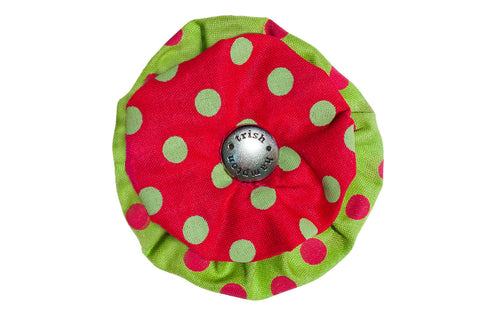 Green/Red Dots - 848