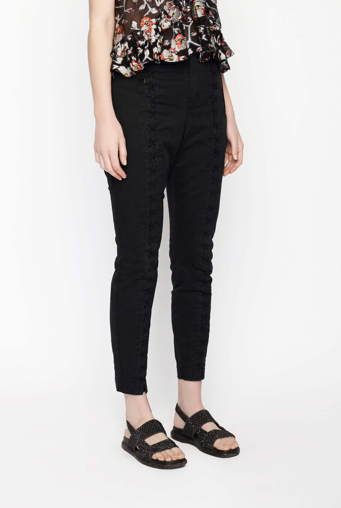 Big Fashion Sale A.L.C Kerrigan Pant