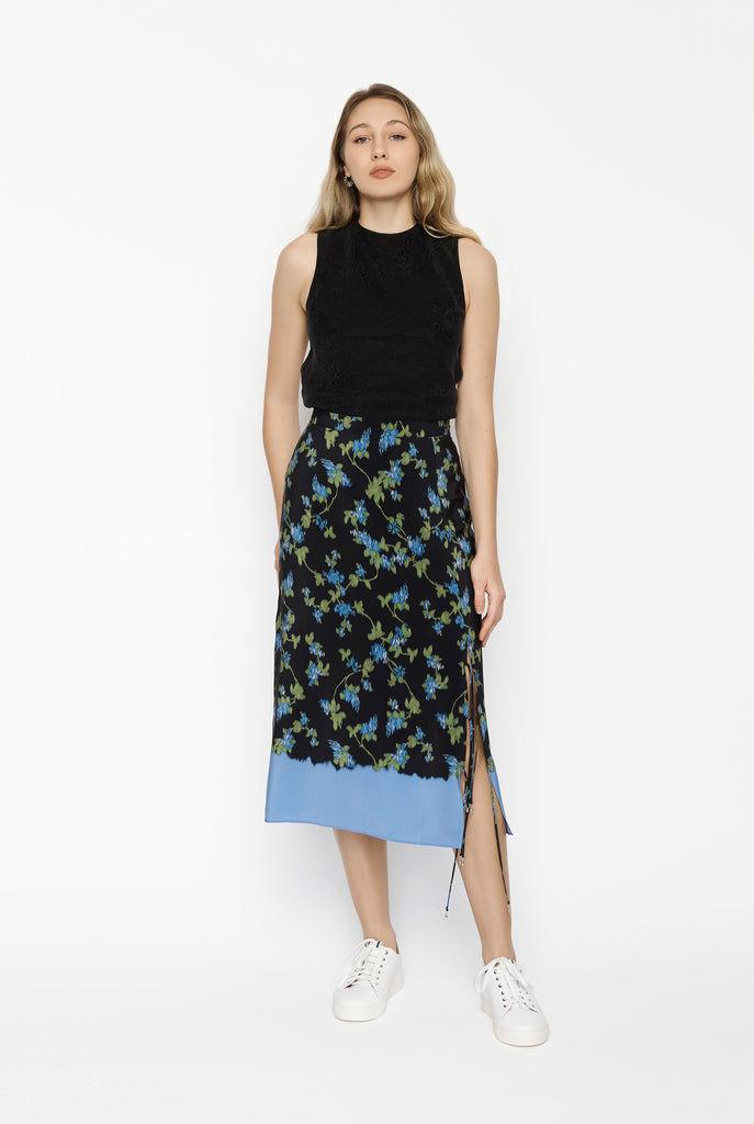 Big Fashion Sale Altuzarra Felice Skirt