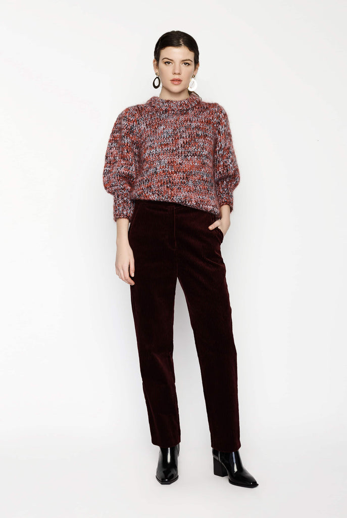 Big Fashion Sale Anna Quan Joan Pant