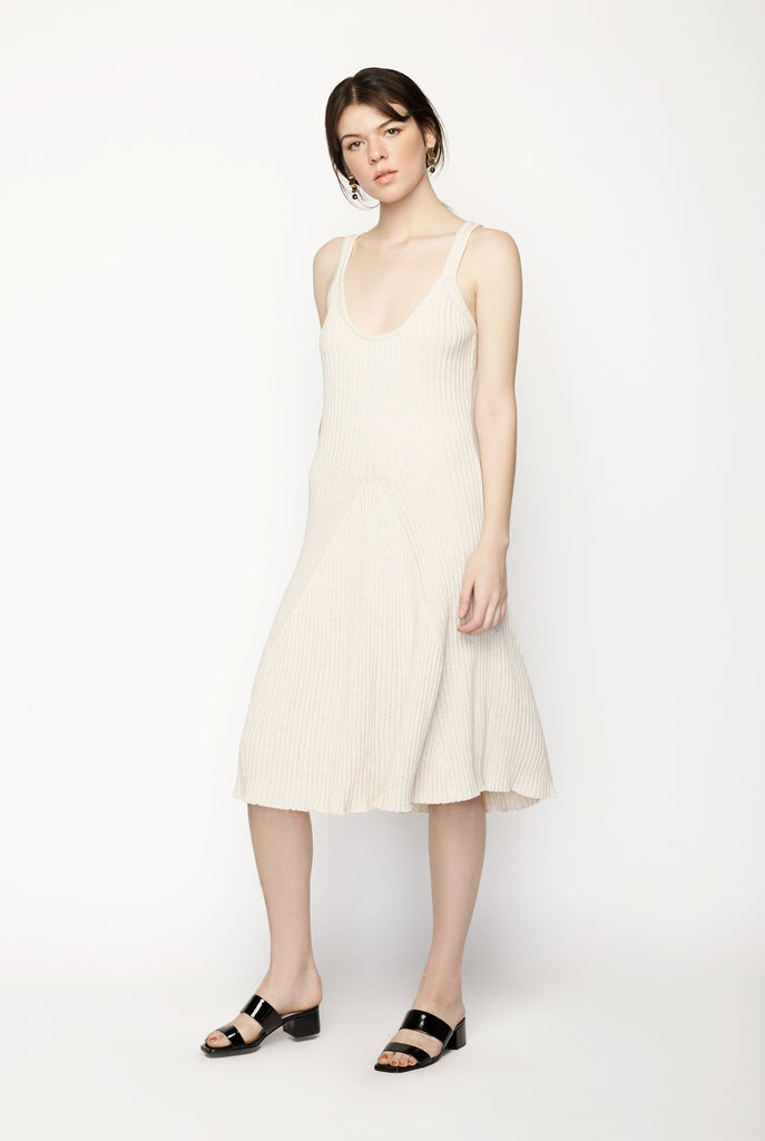 Anna Quan - Luella Dress