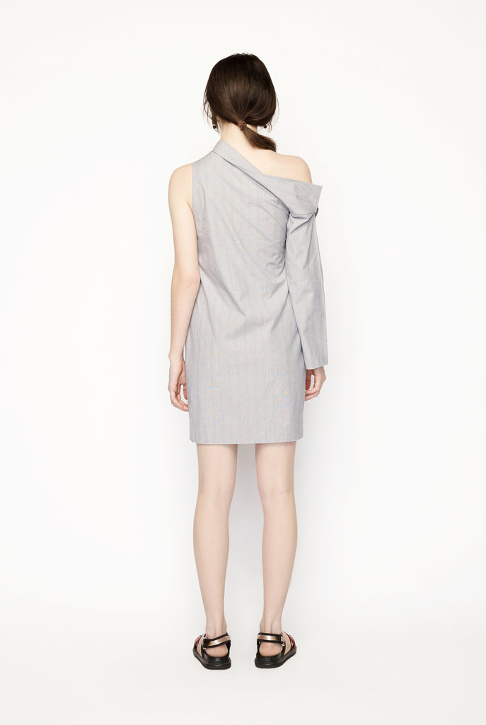 Anna Quan - Mandy Cotton Dress