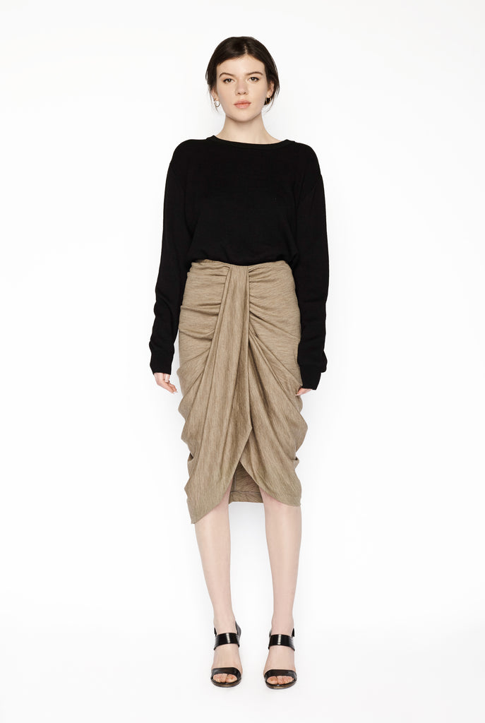 Isabel Marant - Datisca Skirt