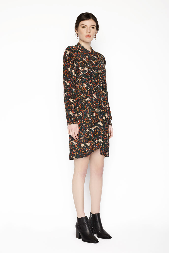 Isabel Marant - Hany Dress