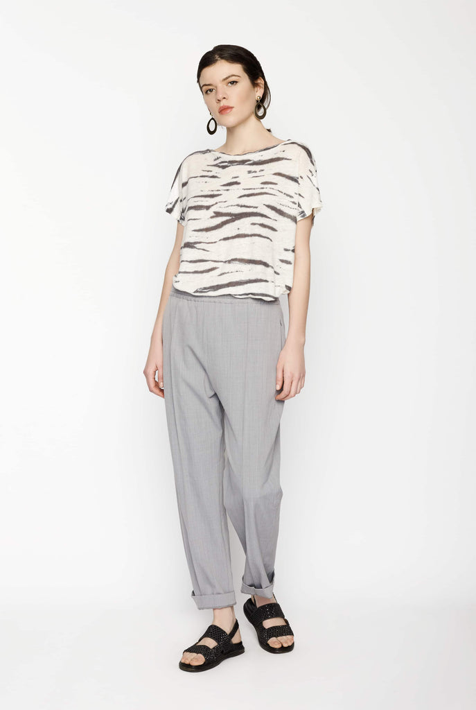 Big Fashion Sale Joseph Dalton Gray Pant