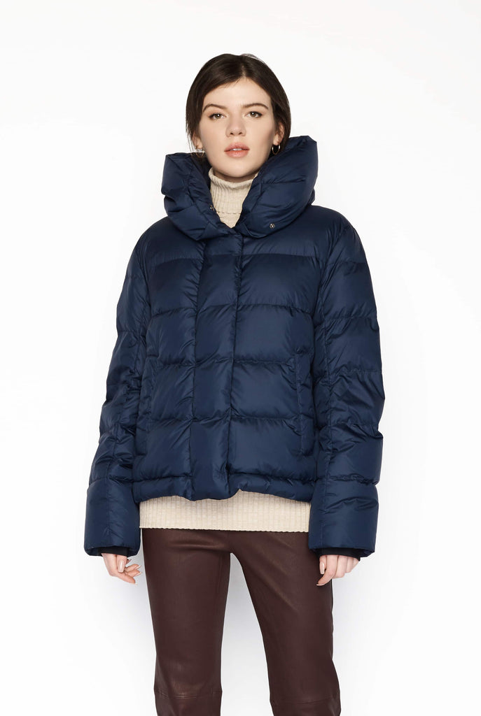 Big Fashion Sale Marc Cain Outdoor Jacket