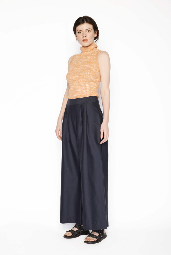 Big Fashion Sale Permanent Vacation Novella Palazzo Pants