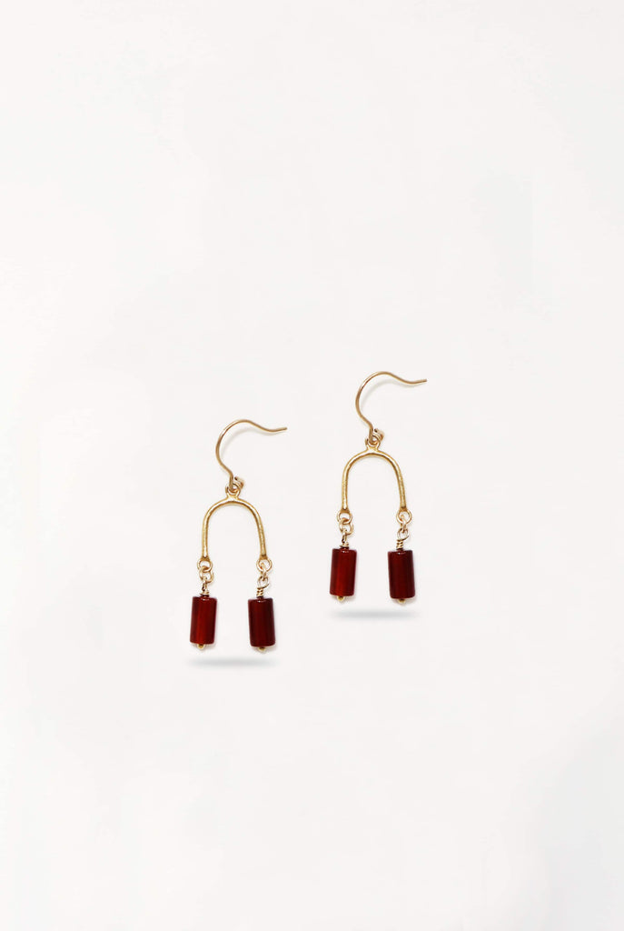 Big Fashion Sale Petite Grande Melancholy Earrings