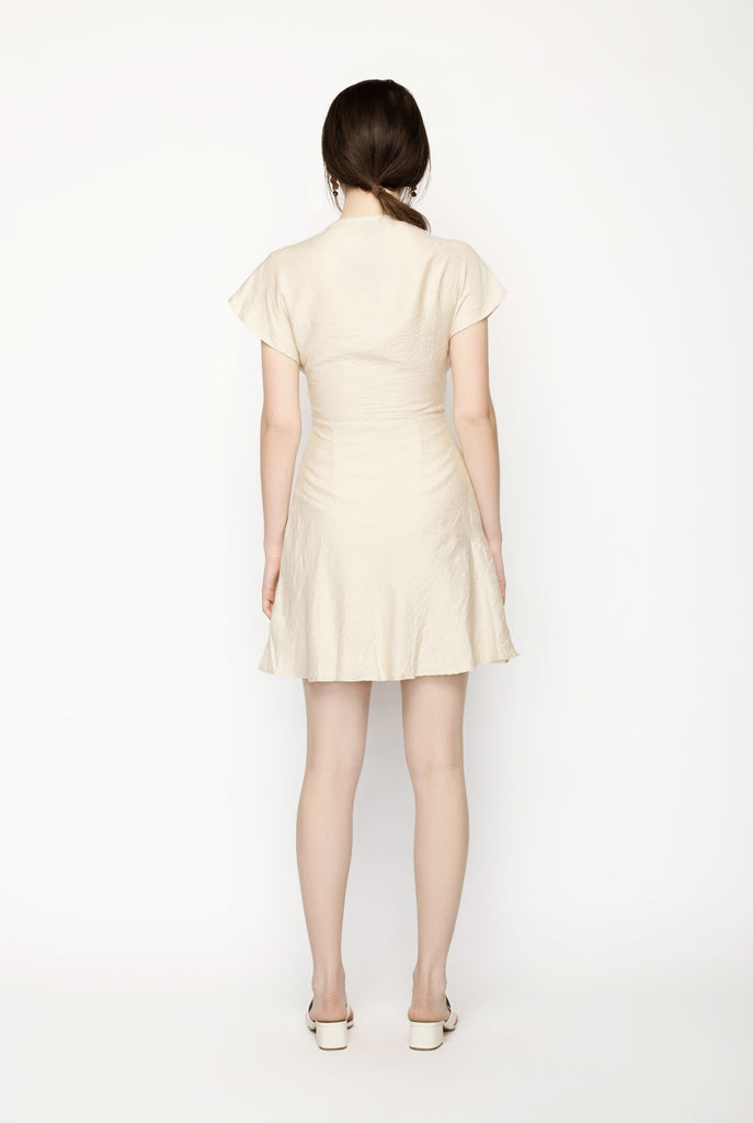 Pfeiffer - Ozita Dress