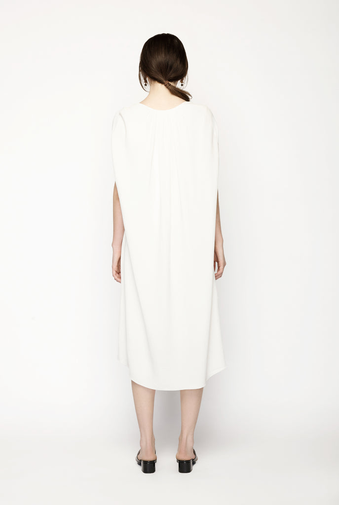 The Row - Dada Dress