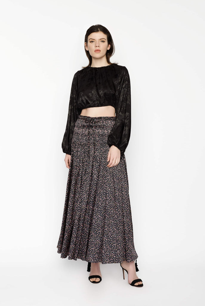 Big Fashion Sale Ulla Johnson Isidore Skirt