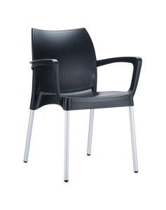 Volce Arm Chair