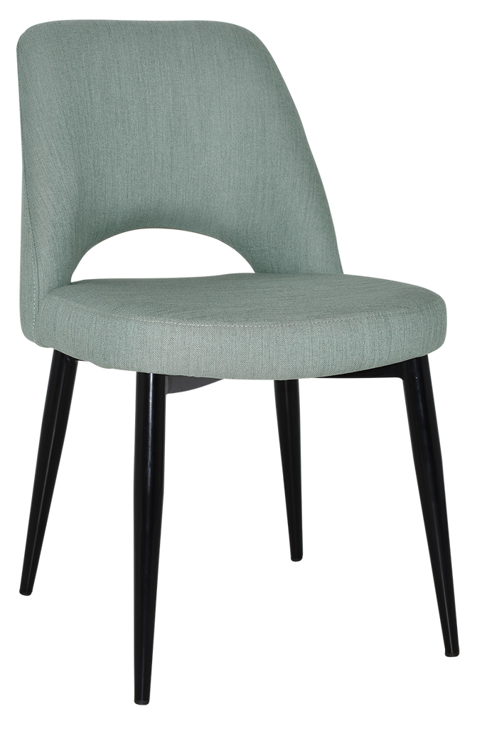 Albury Side Commercial Quality Dining Chair
