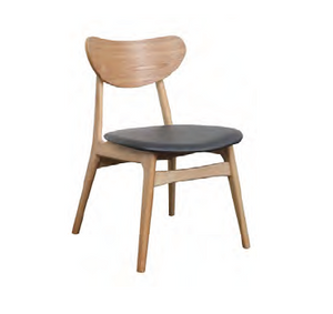 Finland Dining Chair by Diamond Creek