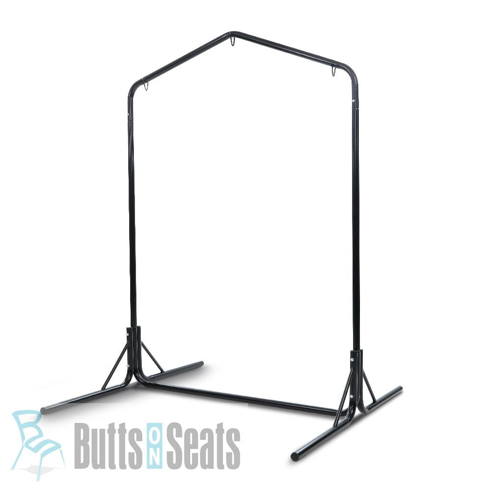 Hammock Chair Steel Frame Stand