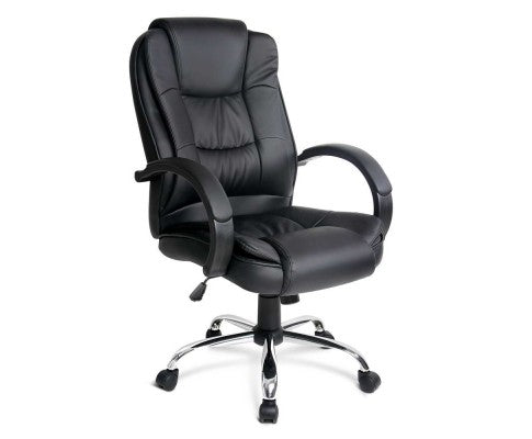 Holly Office Chair