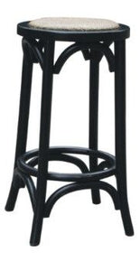 Ista Backless Kitchen Bench Bar Stool