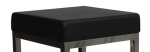 Seat Pad only for Kyoto Kitchen Bar Stool