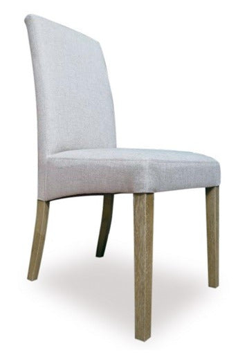 Potter Dining Chair