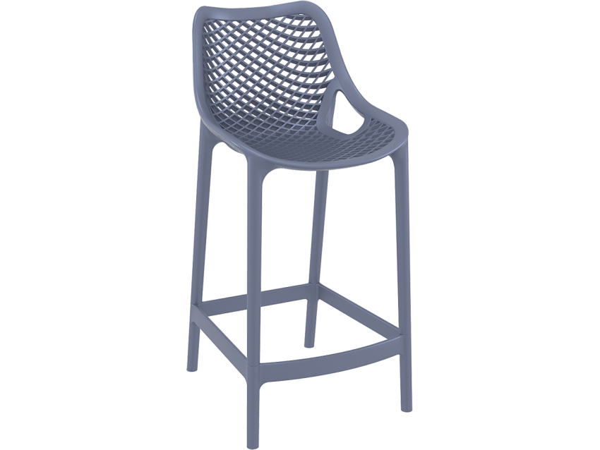 Art 65cm Bar Stool