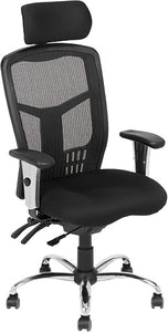 Diablo Executive Office Chair