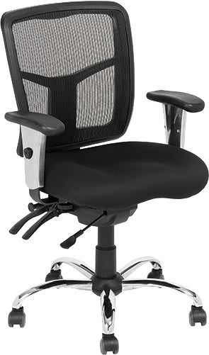 Diablo Manager Office Chair