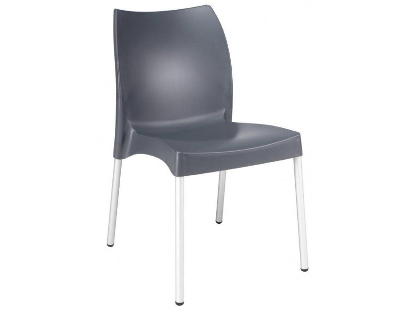 Dita Side Chair