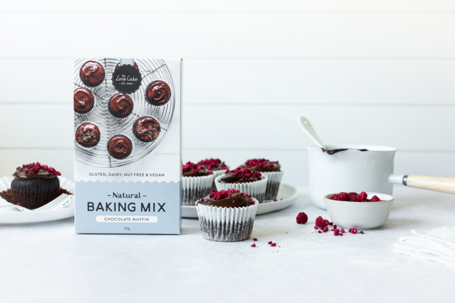 vegan-chocolate-muffins-mix