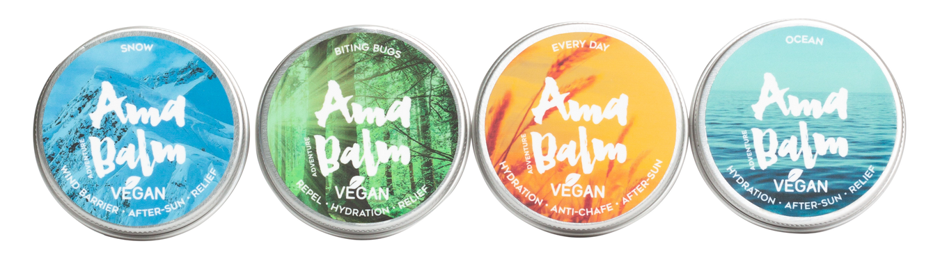 ama-balm-vegan-products-nz