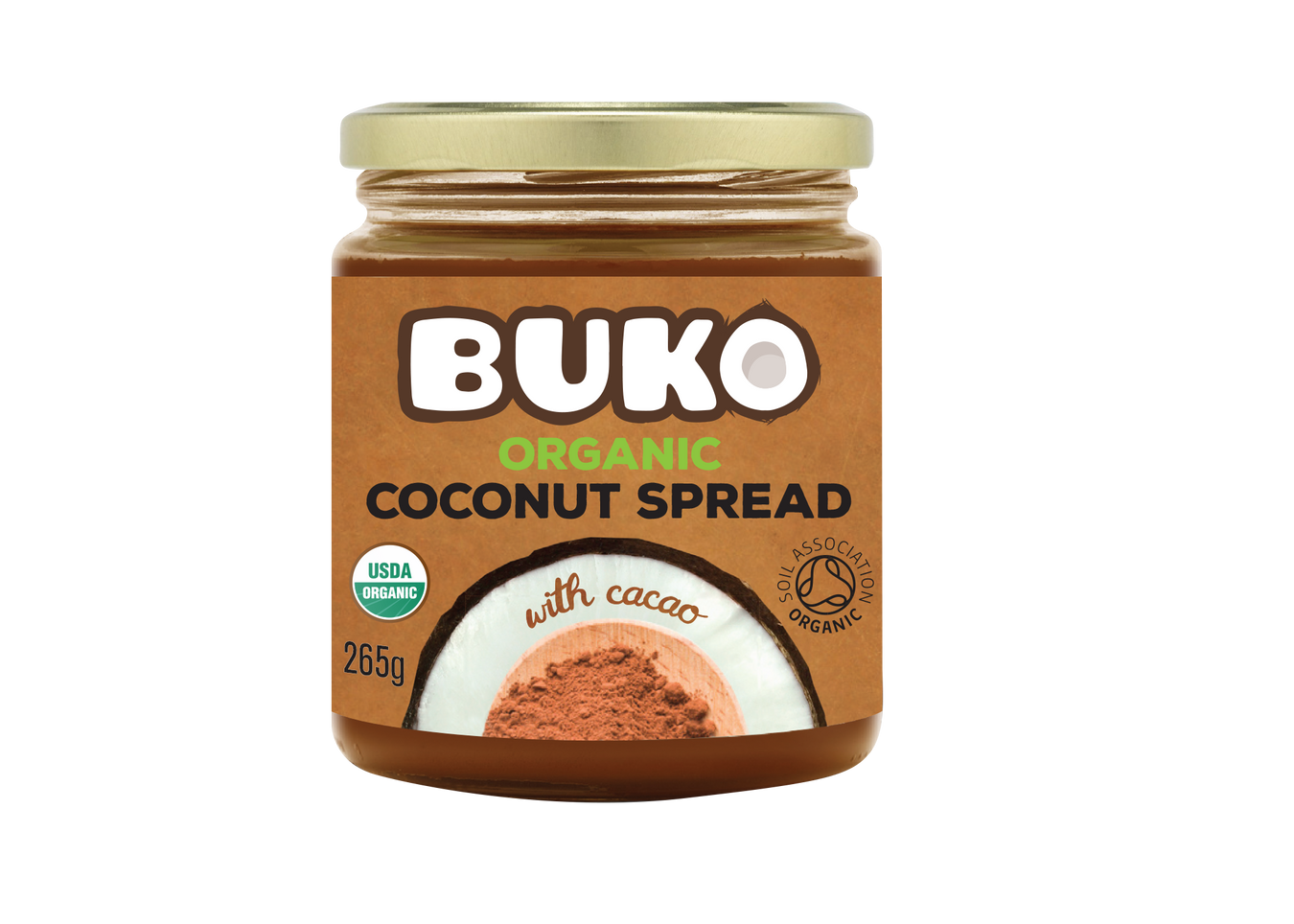 buko-organic-coconut-spread-with-cacao-plant-based