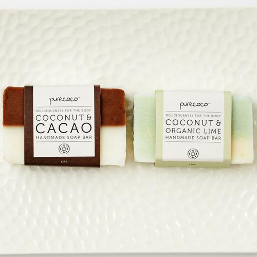 coconut-lime-and-coco-vegan-soap