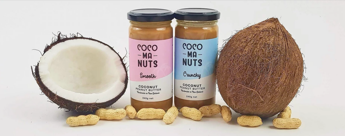 coconut-peanut-butter-plant-based-smooth-and-crunchy