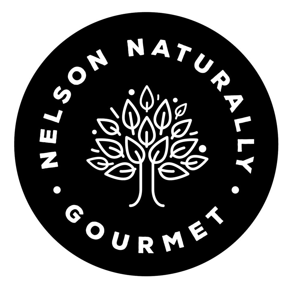 nelson-naturally-logo