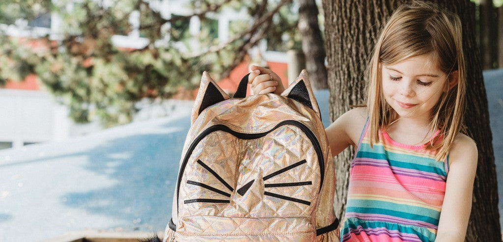 young-girl-with-new-backpack-for-school