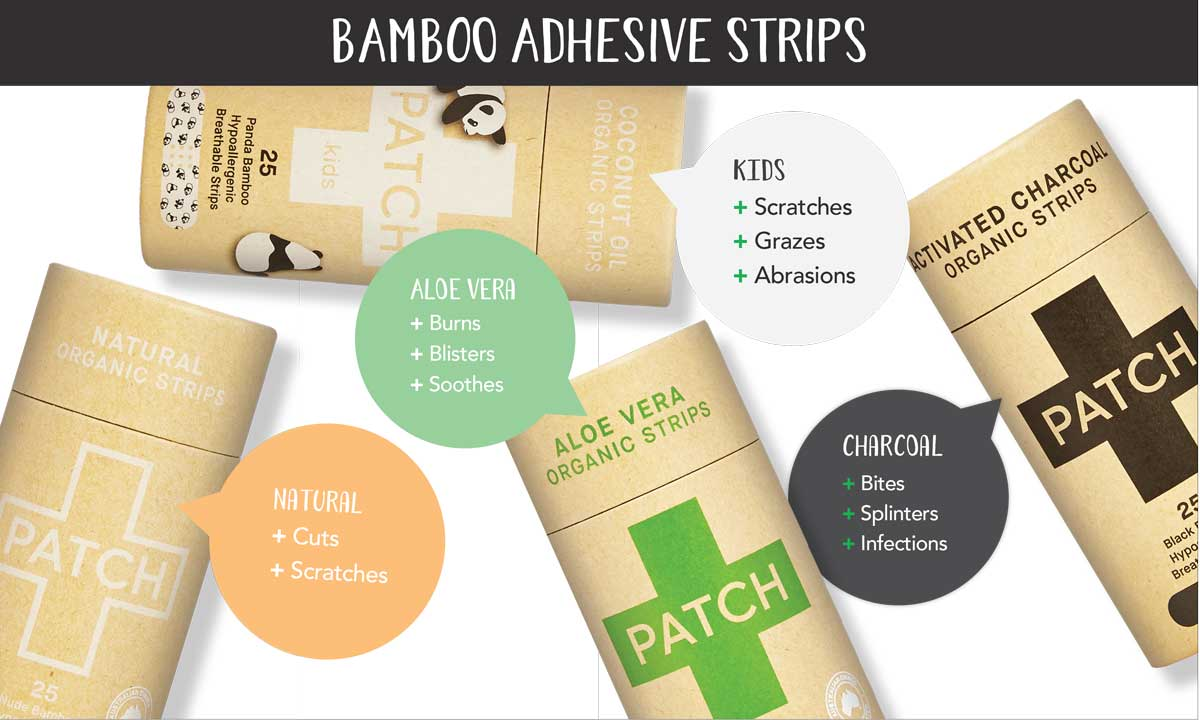 patch-strips-plant-based