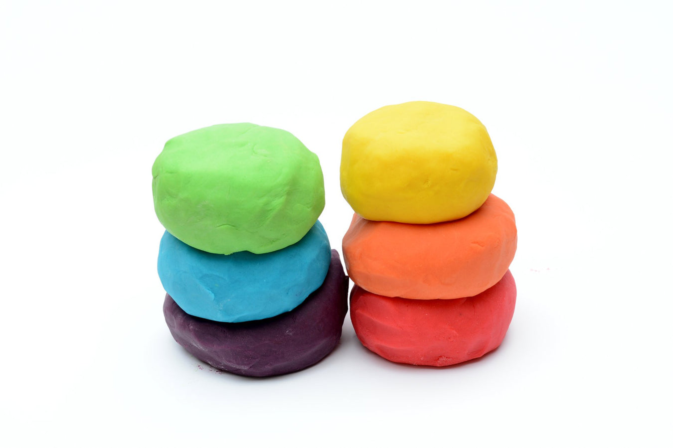 playdough-gluten-free-nz