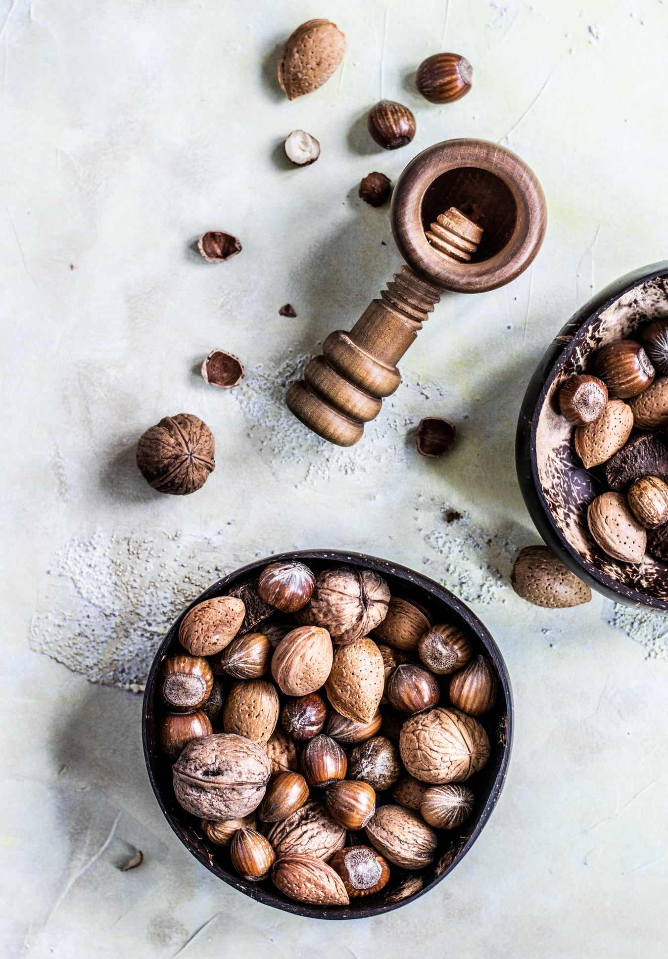 nuts-for-plant-based-mylk