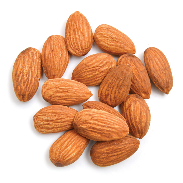raw-almonds-plant-based