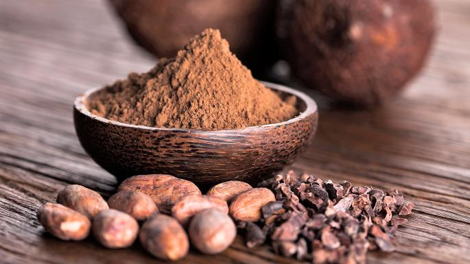 cacao-image-plant-based-superfood-nz