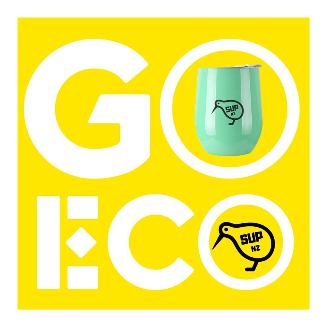 reusable-cup-nz-go-eco