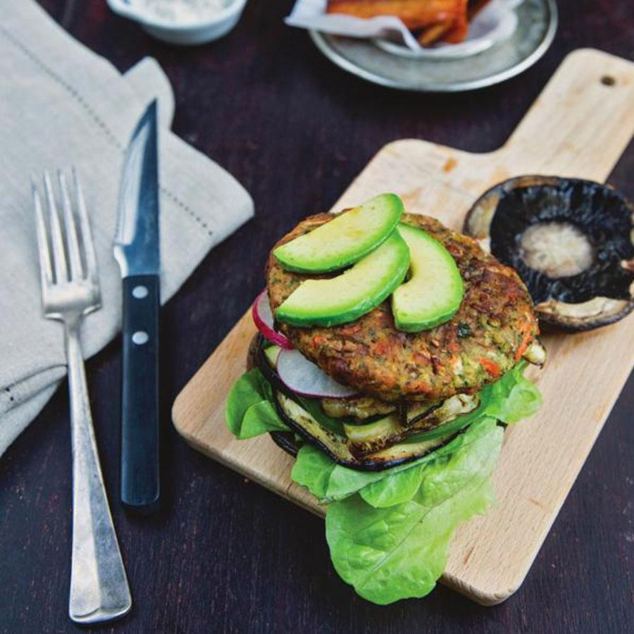 the_gluten_free_food_co_protein_patty_burger-nz