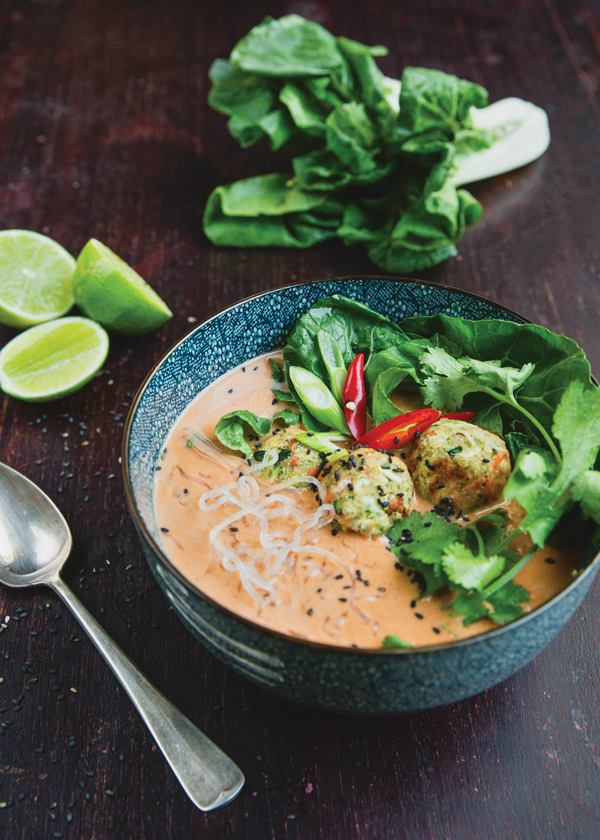 vegan-thai-dish-the-gluten-free-food-co-plant-based-nz