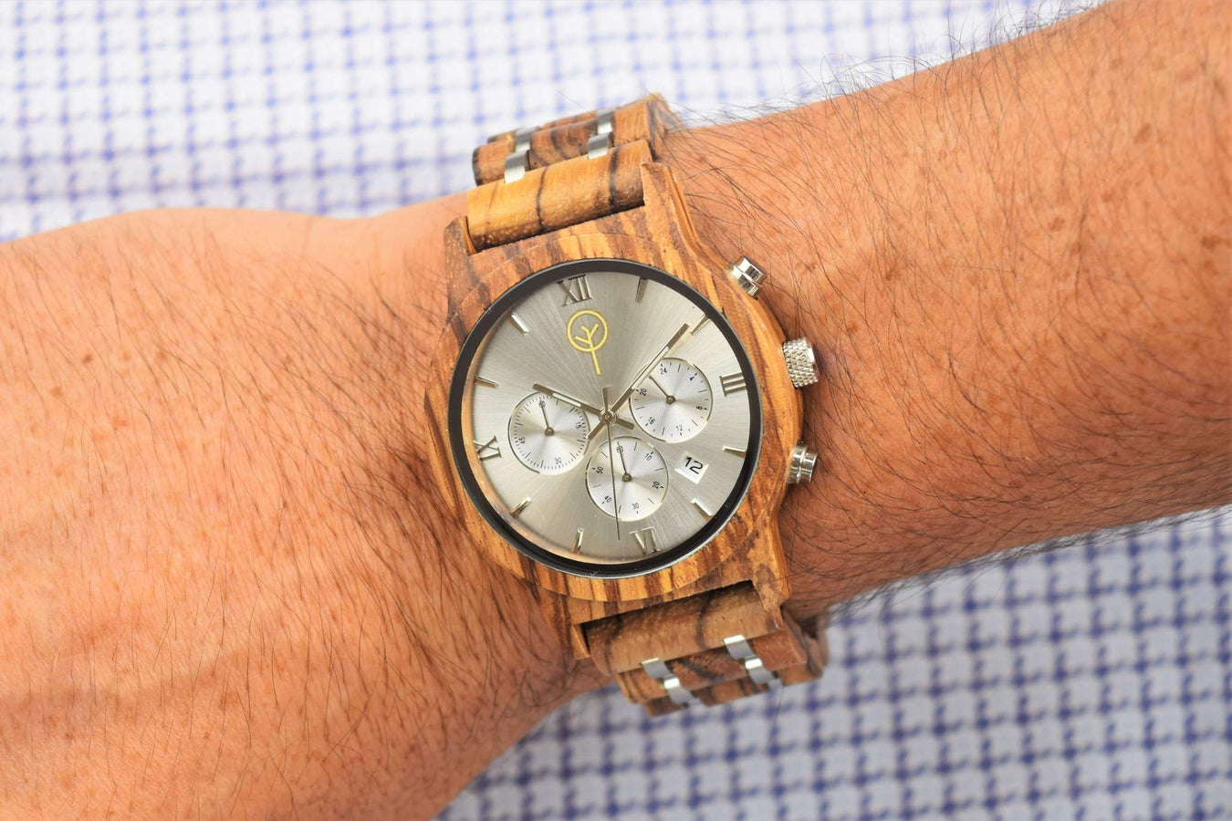 wooden-watch-plant-based-vilo-on