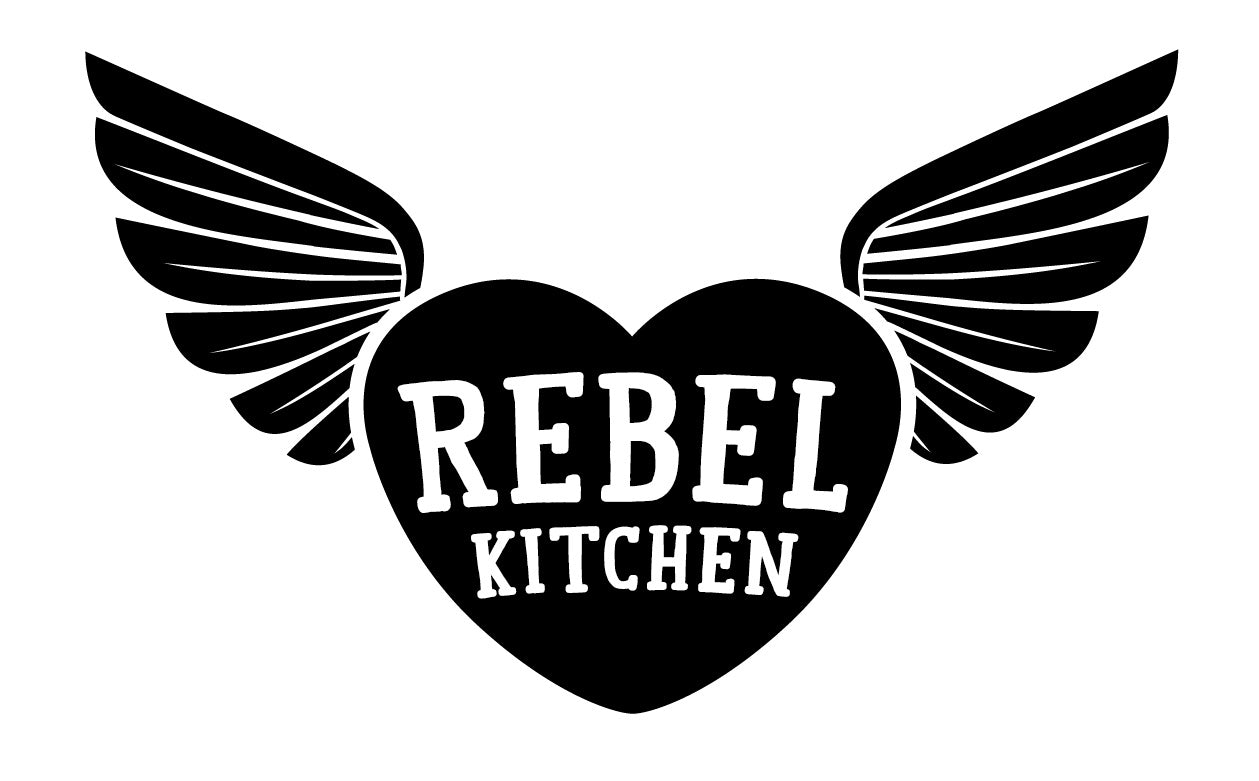 rebel-kitchen-logo