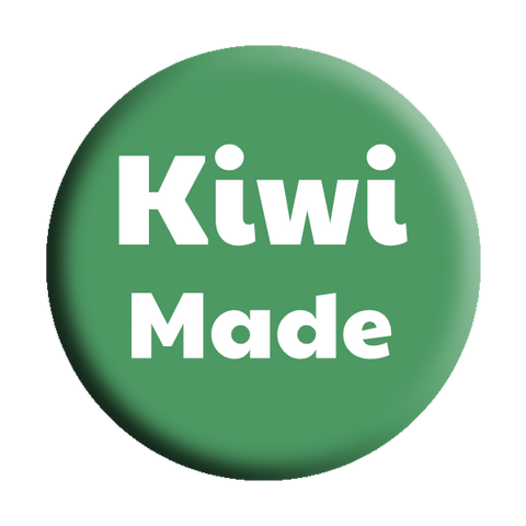 kiwi-made-hemp-oil-label