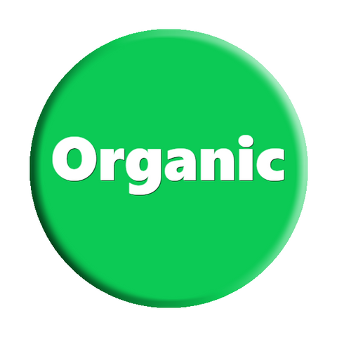 organic-product-label-plant-based